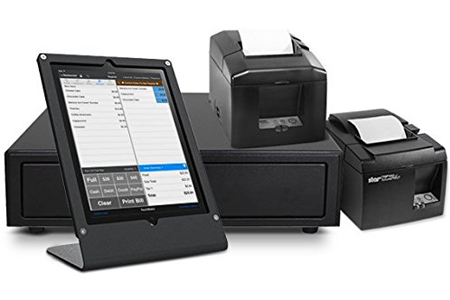 POS System Reviews Barnard